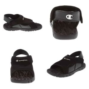 Champion Toddler Splash Sandal